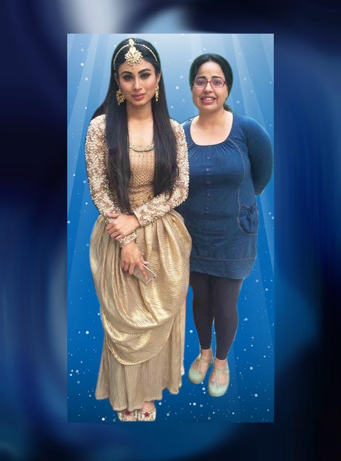 79a335f2b29 About Shweta Sahay, Best Makeup Artist in Patna Shweta Sahay, Best ...